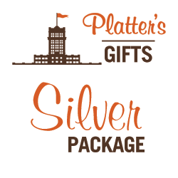 Silver - Gift Values